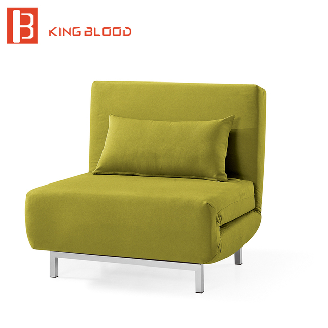 fold away single chair bed desk in kitchen sofa folding pictures of cum for sale philippines