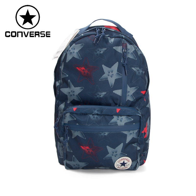 Original New Arrival 2017 Converse Women s Backpacks Sports Bags ffe0cf924c34c