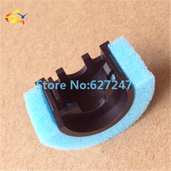 13QE45310 4024-2006-01 New Genuine Di551 Di5510 Di650 C6000 C7000 Conveyance Roller for Konica Minolta от Aliexpress INT