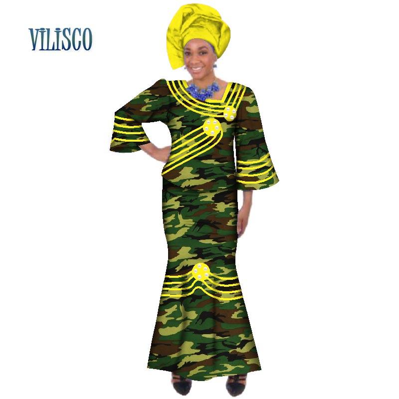 Wy185 5 Taille 10 Vêtements 12 Pour Bazin 3 16 Impression Africain 14 Tops Plus Et 8 4 1 6 Traditionnel Perles 11 13 Splice La Femmes Jupe Pièces 20 Ensembles 2 19 18 9 xT1xPqaw