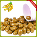 Delay and Release Menopause Soybean Isoflavones Capsule