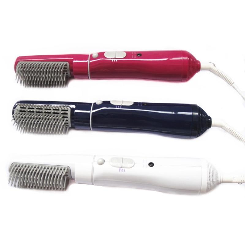 Multifunctional Hair Dryer Automatic Rotating Hair Brush