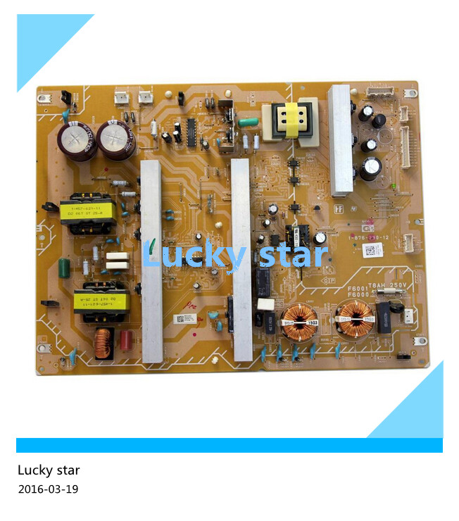 Original KLV-52V440A power supply board 1-876-290-11 370 75mm super big long thick dildo artificial realistic penis huge large fake cock giant horse cock dildos for women sex toys