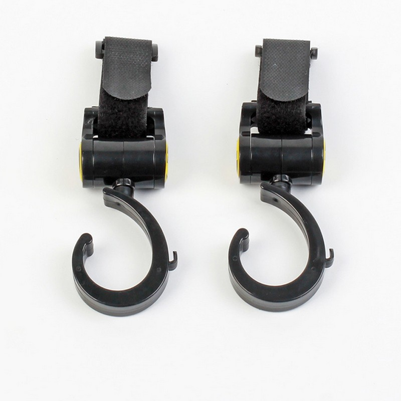 2-PCS-LOT-Baby-Stroller-Accessories-Hook-Multifunction-Baby-Stroller-Black-High-Quality-Plastic-Hook-ATRQ0234 (3)