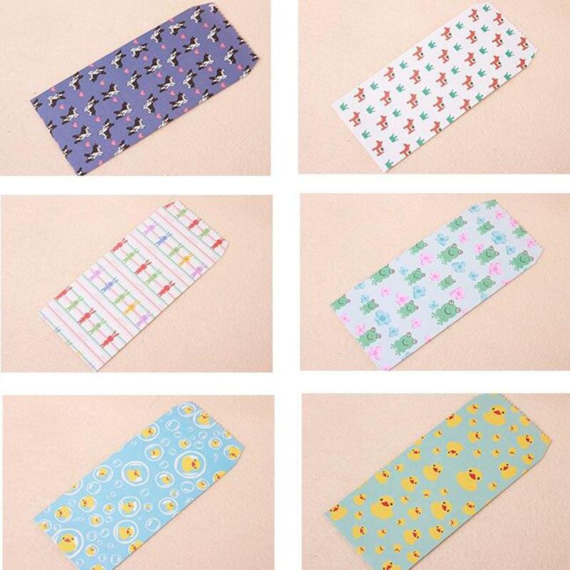 цветная бумага конверты конверты детские подарочные