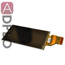 ADPLO 150878 ، A5100 لسوني A5100 A5000 A6300 كاميرا رقمية شاشة الكريستال السائل غيار للشاشة إصلاح جزء الخلفية