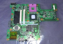 Laptop motherboard For 1545 08212-3 48.4AQ01.031 0G849F G849F