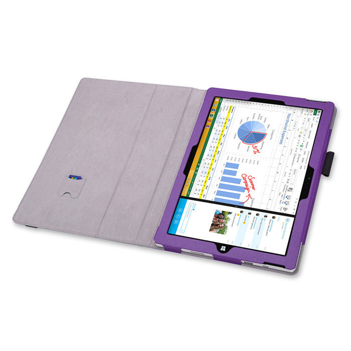 SURFACE 3 Dark Purple (03)-3
