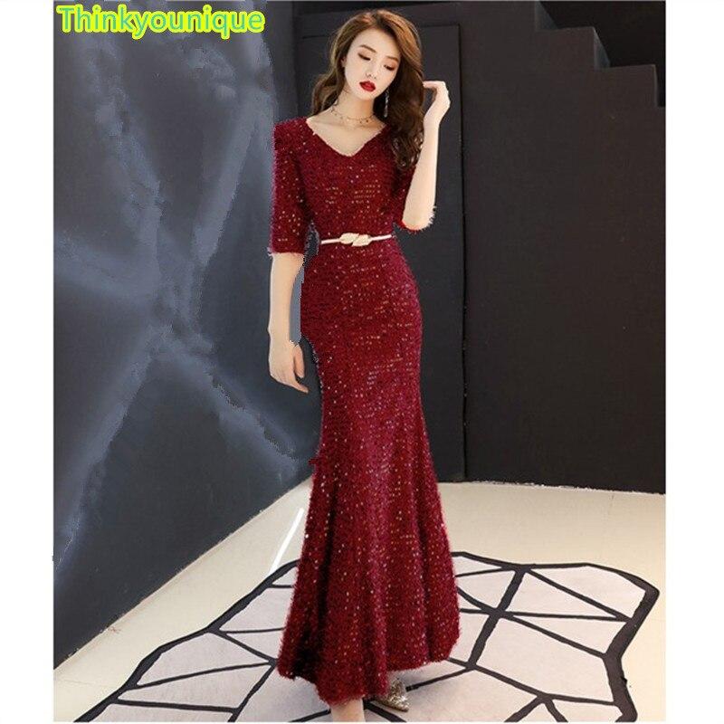 Prom   dresses     evening     dresses   vestidos de festa robe de mariage vestidos de novia abendkleider quinceanera robe de soiree SM053