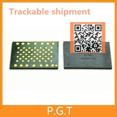 Большая распродажа! для ipad mini 2 64 Г HDD памяти nand flash с разблокированным серийный номер SN Код для ipad mini2
