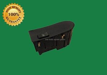 MAN TGA (TGX) Truck Power Window Switch OEM No.:81258067097 81.25806.7097
