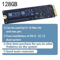 Original 512GB SSD For 2013 2014 2015 Macbook Air 2013 2014 2015 Macbook Imac 2013 2014