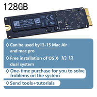 Original 512GB SSD For 2013 2014 2015 Macbook Air 2013 2014 2015 Macbook Imac 2013 2014