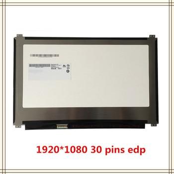 Lcd do laptopa ekran dla asusa UX305 UX305FA UX305CA UX305LA B133HAN02.1 B133HAN02.7