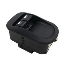 6554.WQ для peugeot 206 CC 2000- передний левый/правый боковой выключатель питания