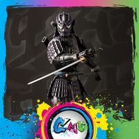 CMT Origianl Bandai Tamashii Наций Meisho манга Realzation MMR S. H. Figuarts СВЧ скрытый черный человек паук фигурку игрушечные лошадки