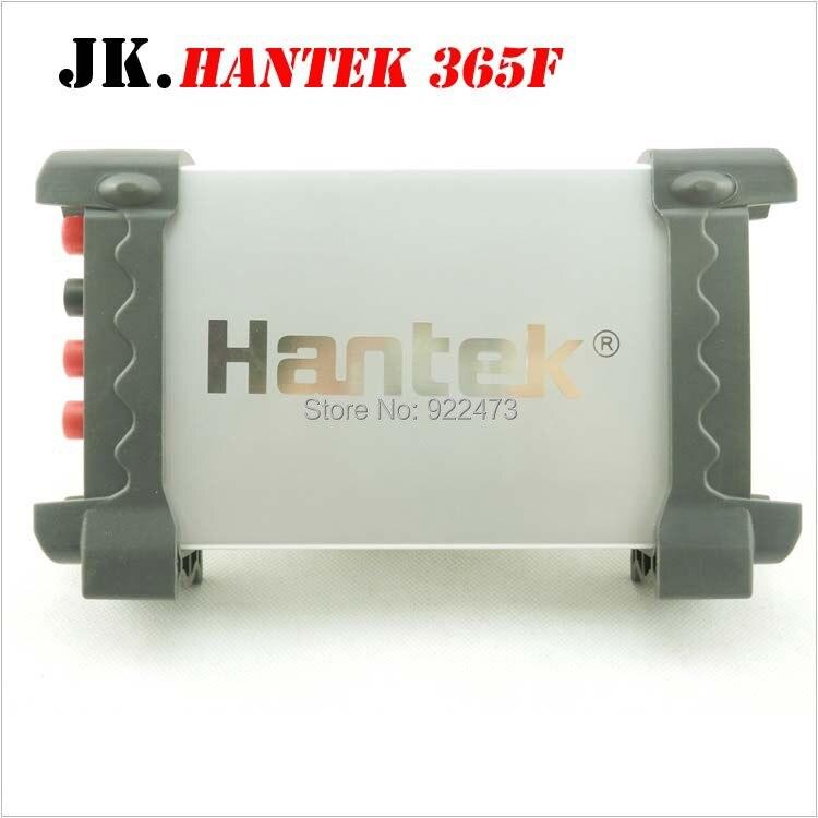 все цены на H126 Hantek365F Isolated data logger True RMS bluetooth connection iPad supporting онлайн