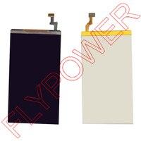 Für LG Optimus L80 D331 D335 D337 Dual Sim Version LCD Display Ersatz Kostenloser Versand; 100% Garantie