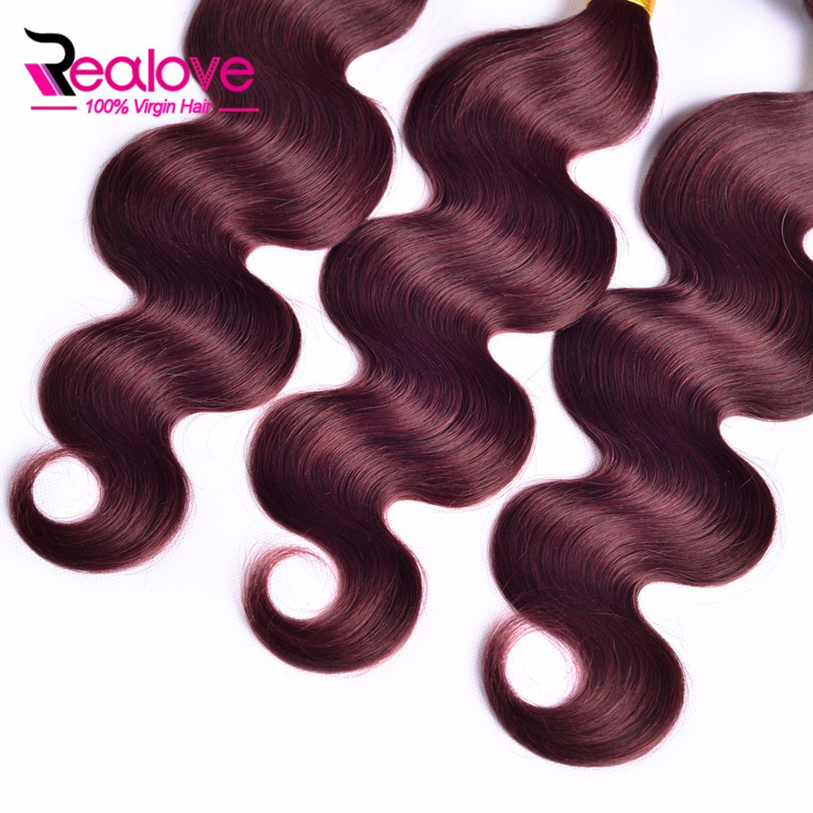 brazilian body wave malaysian body wave peruvian virgin hair body wave peruvian body wave body wave bundles,4 bundles brazilian body wave brazilian virgin hair body wave human hair (6)