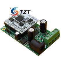Bluetooth 4.0 Стерео Усилитель Мощности Совета Модуль 2×15 Вт Класса D для Домашнего Аудио DIY