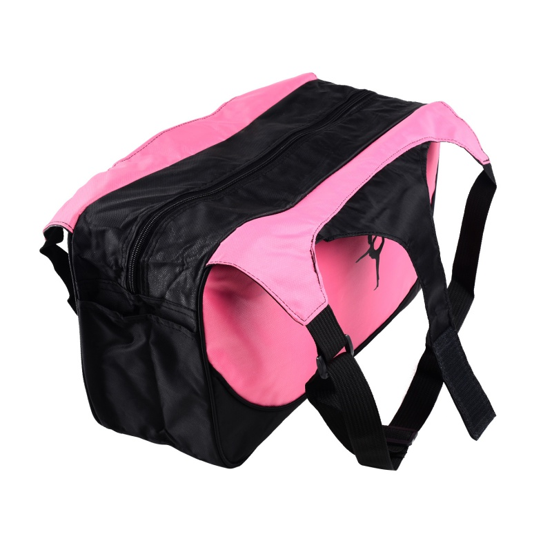 Hot Multifunctional Yoga Bag Gym Mat Bag Yoga Backpack Waterproof Yoga Pilates Mat Case Bag Carriers yoga Mat Not Including Warm And Windproof