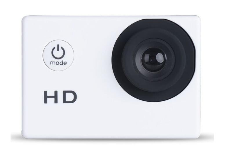 mini camera sj4000 (5)
