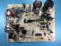 0011800179BD Iyi Çalışma Test