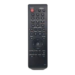 Image 1 - משמש Oiginal שליטה מרחוק לסמסונג 00071 K 00071 H 00071F 00071A 00071B 00071C 00071D טלוויזיה DVD Fernbedienung
