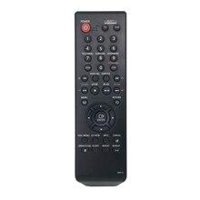 Télécommande dorigine doccasion pour Samsung 00071 K 00071 H 00071F 00071A 00071B 00071C 00071D TV DVD Fernbedienung