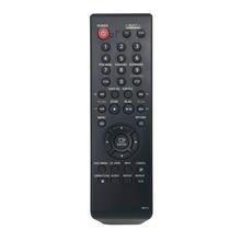Używane Oiginal pilot zdalnego sterowania dla Samsung 00071 K 00071 H 00071F 00071A 00071B 00071C 00071D TV DVD Fernbedienung