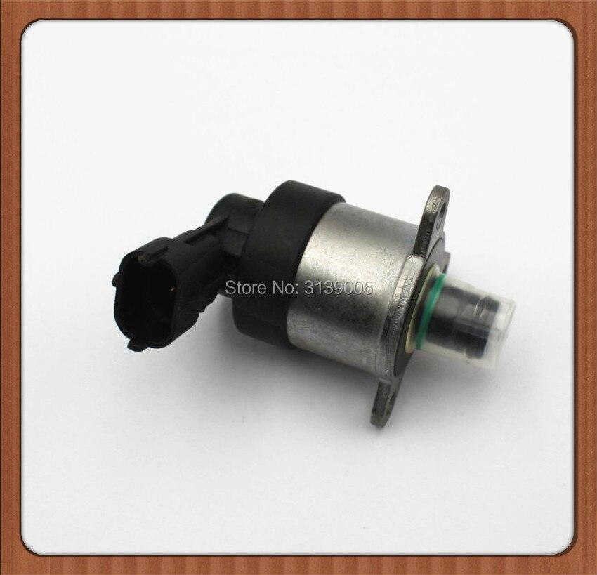 Diesel Fuel Pressure Regulator 0928400724 0928400668 For Fendt Massey Ferguson Sisu Valtra
