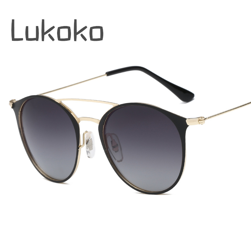095854399af Detail Feedback Questions about TAC UV400 Cat Eye Sunglasses Women ...