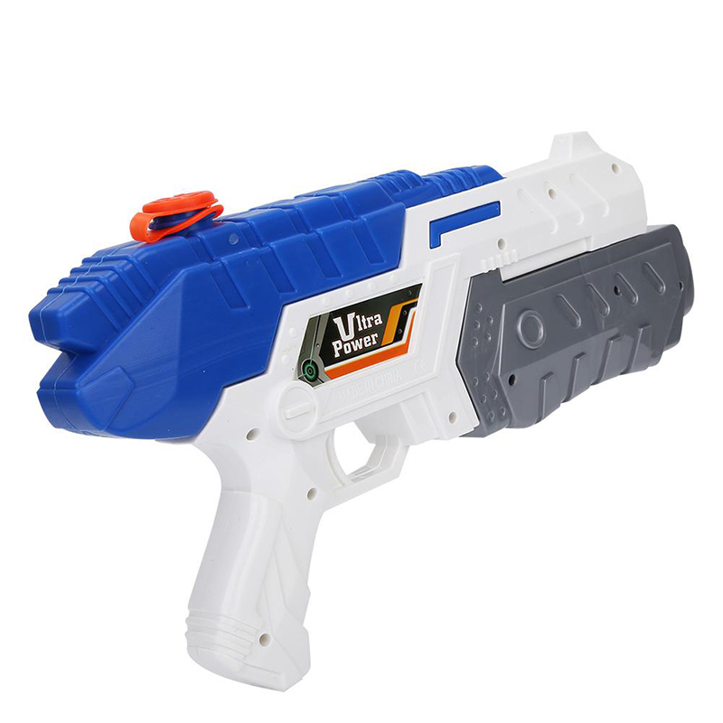 Kids Super Soaker Water Guns Children Summer Outdoor Beach Bathing Water Shooting Pump Action Gun Playing Water Toys Gun