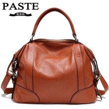 Пояса из натуральной кожи сумка женская Сумки Для женщин известных брендов Сумки на плечо Метис монограмма Для женщин сумка женский Bolsa feminina