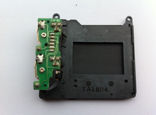 Free Shipping Shutter Assembly Component Replacement For Canon 350D Repair Part
