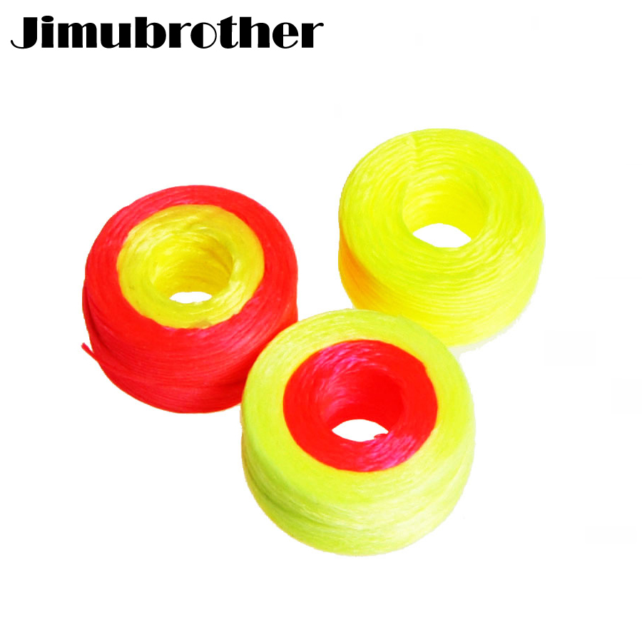 new rock fishing accessories cotton knot line for sea rod fishing trackle gears product and chinese suppliers 1/3pcs/lot
