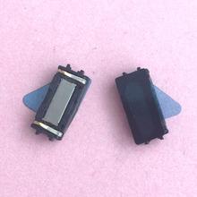 Earpiece Speaker Receiver Earphone Replacement Part For Nokia X2 X3 C2 C3 C5 C6 E51 N96 5320 E75 6210 5250 8800