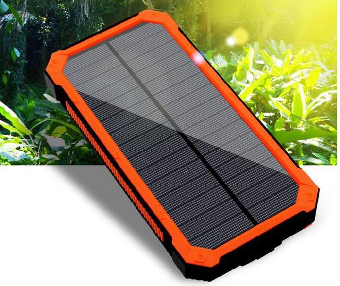 solar powerbank 20000 mah 14