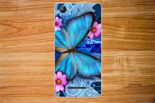 Phone Case for Micromax Spark 2 Q334