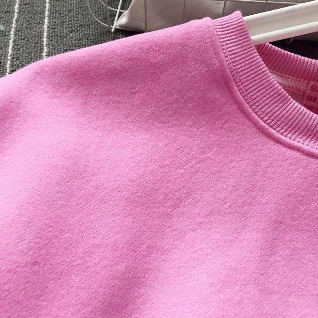 HTB1UQ7gLFXXXXbkXpXXq6xXFXXXb - Fleece Gradient Color Sweatshirt Women PTC 209