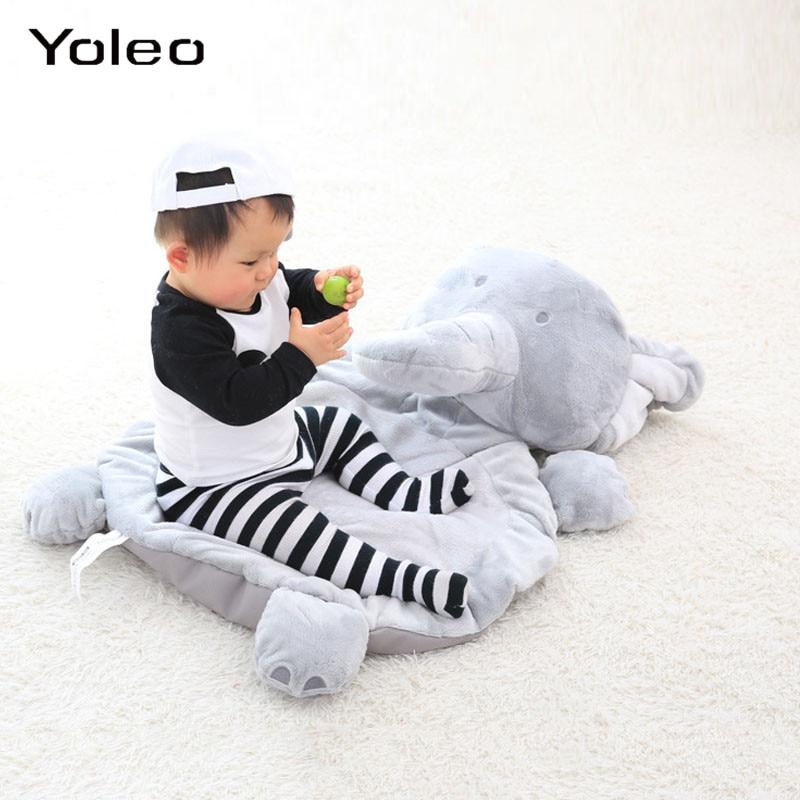 de Jogo Bebê Recém-nascido Animal Do Bebê