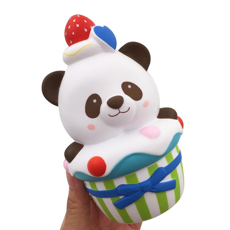 bear cake squishy (1)