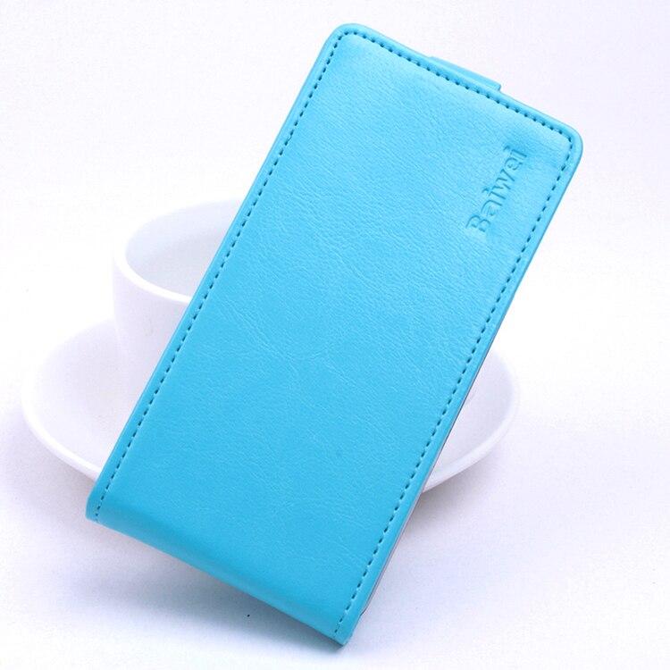 Դեպի Lenovo K6 Fashion 9 գույների խցանման - Բջջային հեռախոսի պարագաներ և պահեստամասեր - Լուսանկար 6