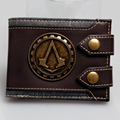 Assassins creed wallets DFT-1479