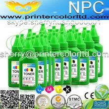 Тонер черный лазерный принтер для samsung scx-d4200a scx-4200a scx-d4200 scx-4200 scx 4200 4200a картридж пыли-бесплатная доставка