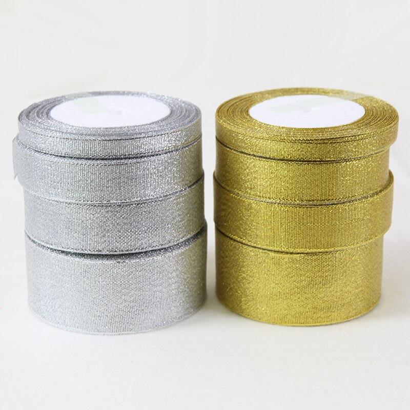 атласные ленты для рукоделия цена