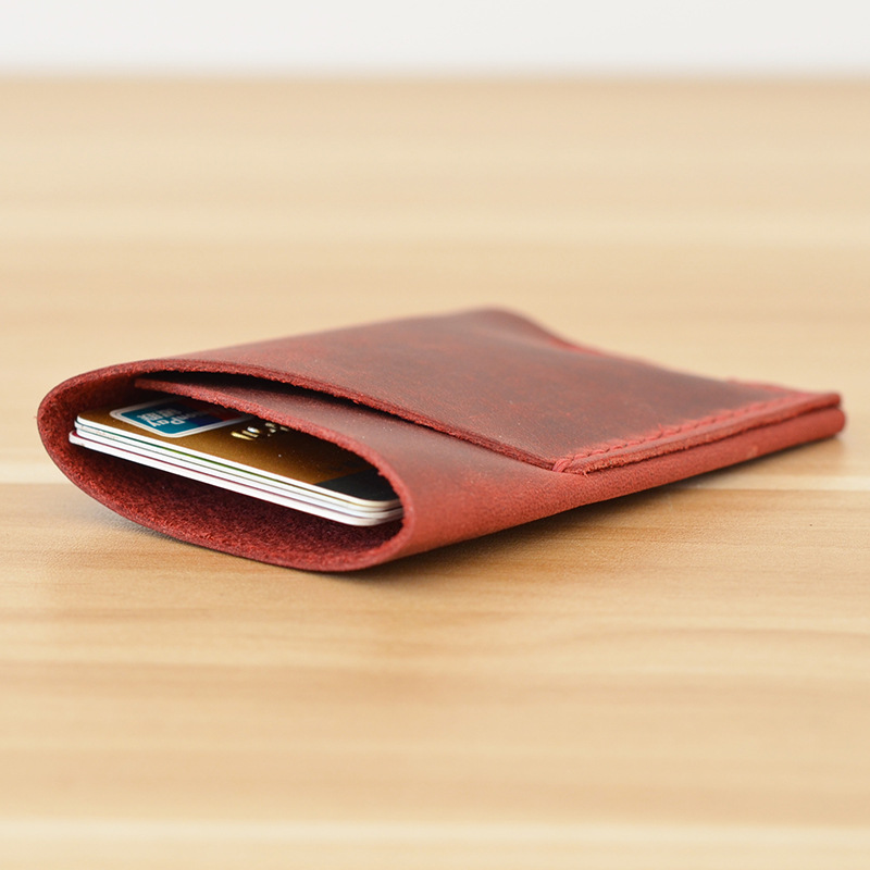 Retro Business Card Holders | Best Business Cards