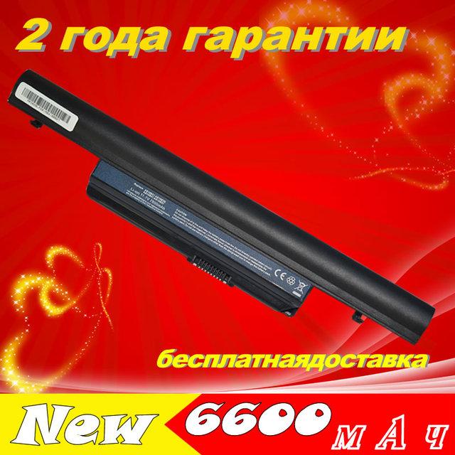 Batería del ordenador portátil para acer aspire 5553g jigu 5745 5745g as10e7e as10e76 5820 5820g 5820 t 3820 t as10b73 as10b75 as10b7e 5625 5625g