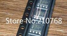 10 pçs/lote ADA4000-1ARZ ADA4000-1AR ADA4000-1 4000 - 1 SOP8