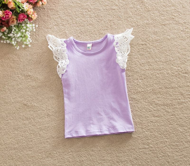 Purple Shirt (2)